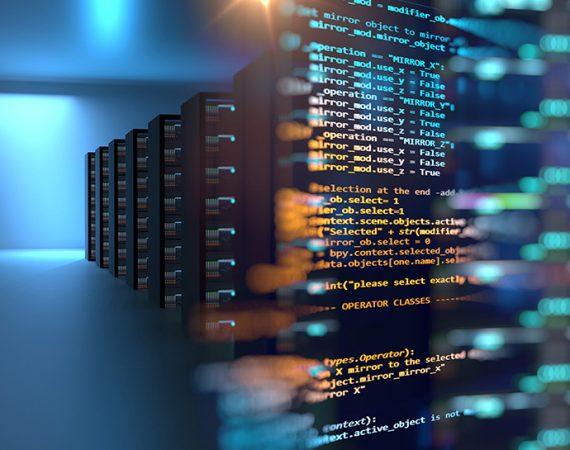 Cloudera Enterprise Reference Architecture