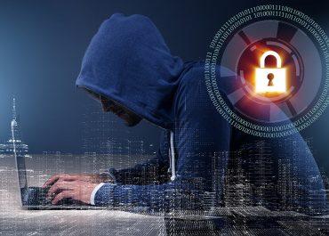 Cloudera Cybersecurity Platform