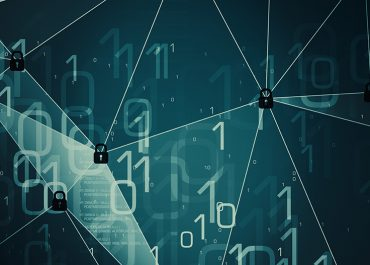 Modern Threat Hunting: Uncovering Hidden Indicators of Compromise