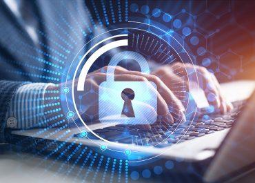CyberRax Cybersecurity Appliance for Hortonworks Cybersecurity Platform