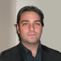 Alex Lesser