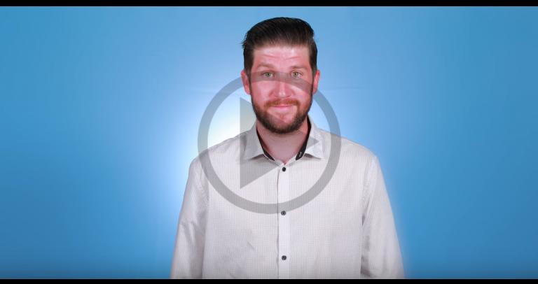 Kurtis Marketing Video Thumbnail