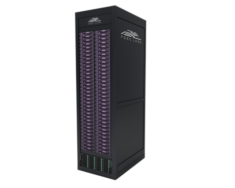 engineering hpc cluster