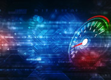 The Role of Low Latency File Access in Accelerating AI Workloads