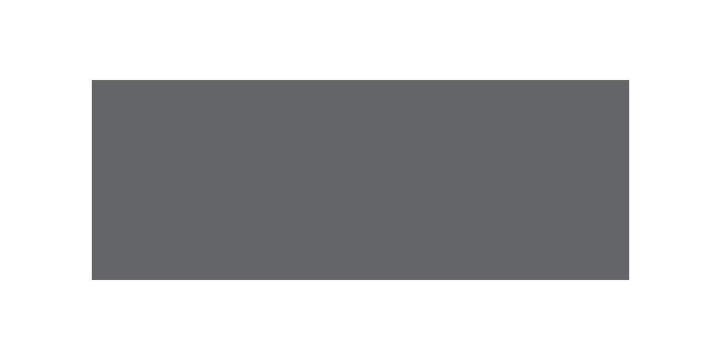 ARL-2