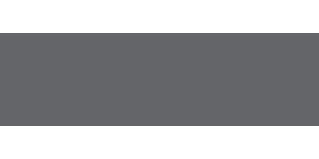 Carnegie_1