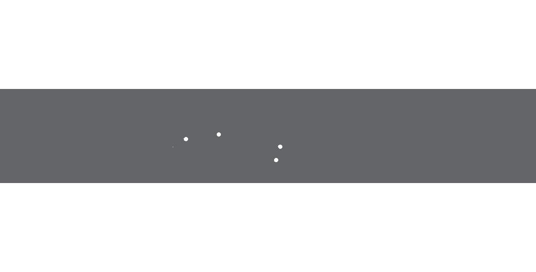Opower2