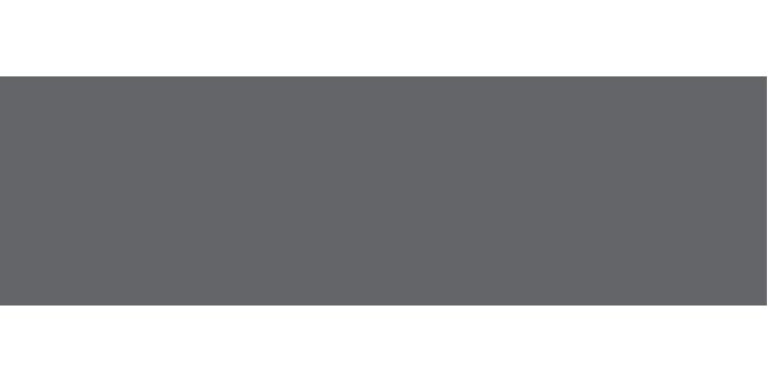 Sanford Burnham Prebys (SBP) Medical Discovery Institute