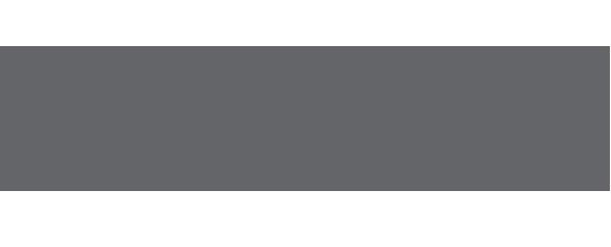 calpine-2