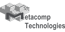 metacomptechnologies-2