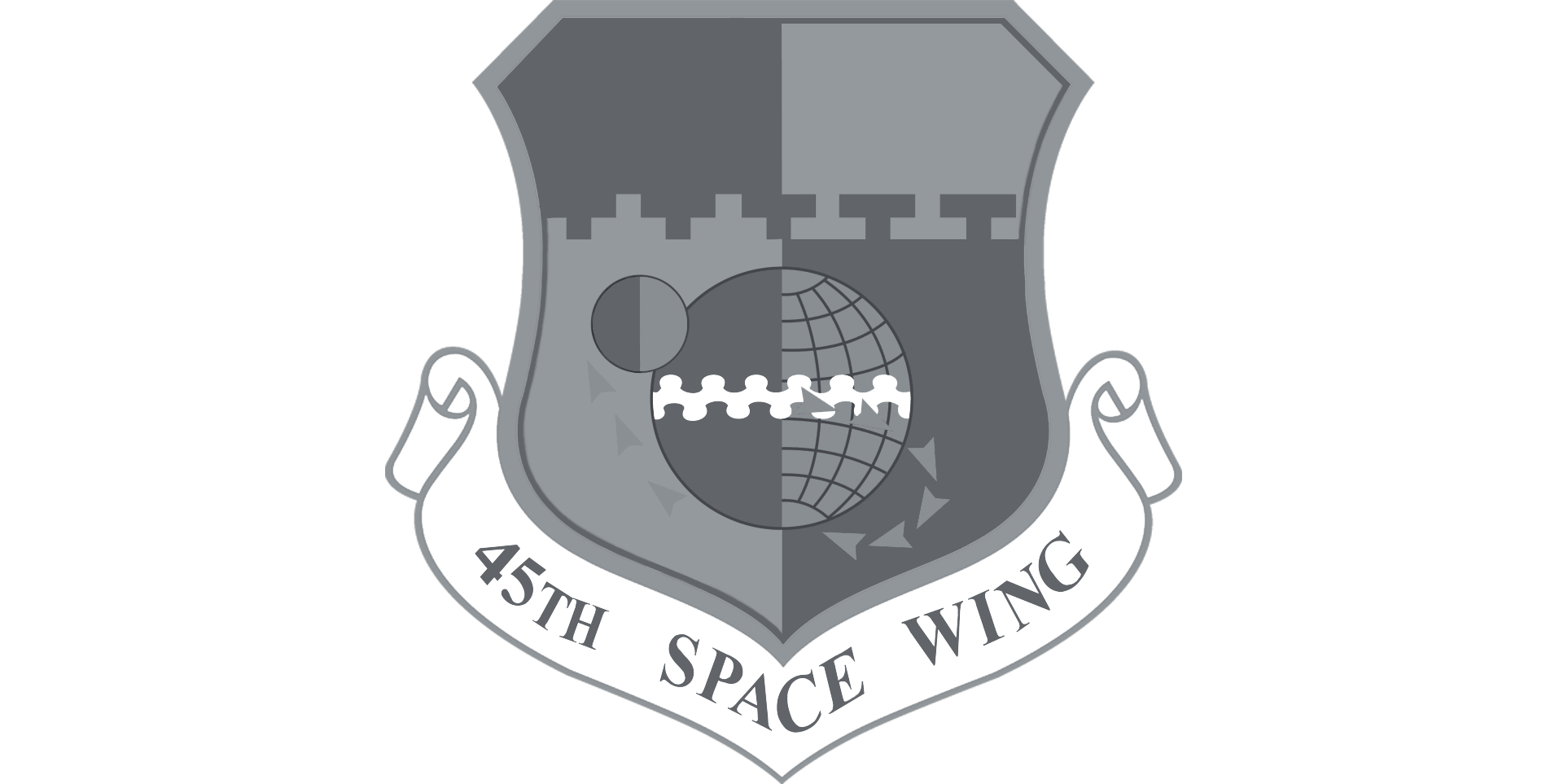 45th_Space_Wing-