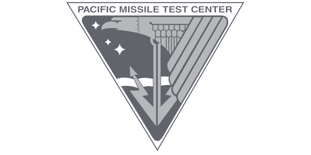 Pacific-Missle-Test-Center